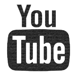Youtube ASN
