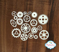 http://www.chipboards.ru/index.php?productID=1410