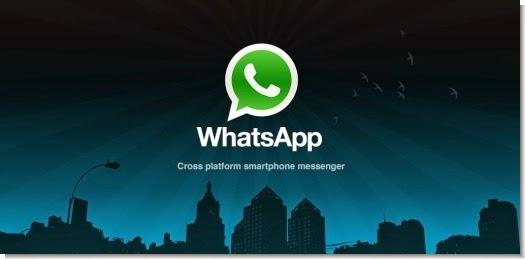 WhatsApp para BlackBerry 10 a lanzado una actualización en el BlackBerry World el día de hoy, esta actualización lleva la aplicación a la versión 2.11.604.2 y han realizado algunas mejoras y correcciones de errores. Se que muchos de ustedes prefieren usar el BBM por todas las bondades que ofrece y sobretodo por la seguridad. Pero debemos darle un poco de crédito a los desarrolladores del WhatsApp que han hecho un gran trabajo y nos brindaron su aplicación Nativa desde que se lanzo el BlackBerry 10. ¿Que mejoras trae esta actualización del WhatsApp para BlackBerry 10? Nuevo navegador de medios in-app