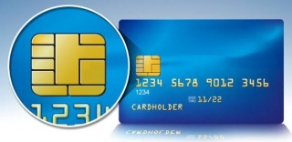 ATM card is blocked By RBI | how to protect your Atm/Debit car