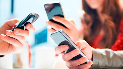 Kelebihan Membeli Smartphone Terbaru Melalui Internet