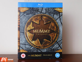 [Obrazek: The_Mummy_Trilogy_%255BBlu-ray_Steelbook...255D_1.JPG]
