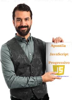Apostila de JavaScript