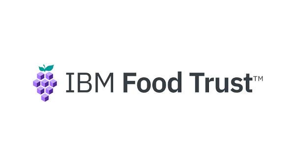 Empresas adotam IBM Blockchain para reduzir desperdício e risco na produção agrícola