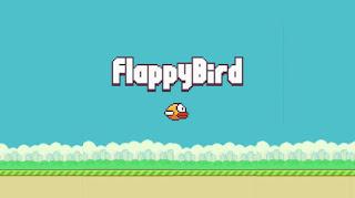 لعبة فلابي بيرد اون لاين 2017 Flappy Bird للمتصفح