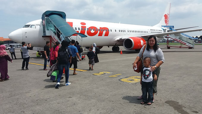 lion-air-padang