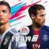 Normativa FIFA 19