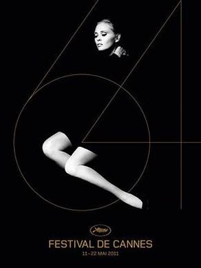 Faye Dunaway by Jerry Schatzberg
