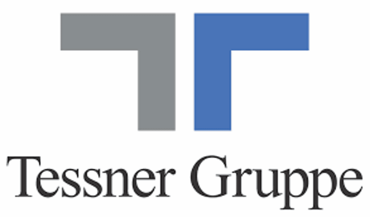 Königsinvestor Die Tessner Gruppe Aus Dem Möbelhaus Roller