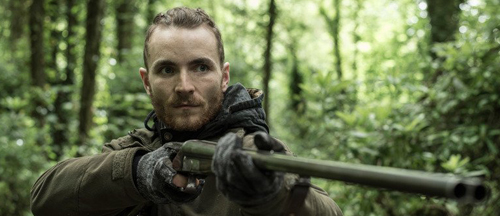 the-survivalist-movie-trailers-clips-images-and-posters