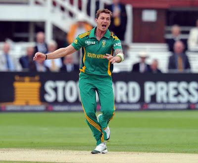 South African cricketer Dale Steyn HD Wallpapers Latest South African cricketer Dale Steyn images Best South African cricketer Dale Steyn HD Photos Download South African cricketer Dale Steyn Pictures