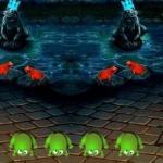 8bGames Frog Grange Esca…
