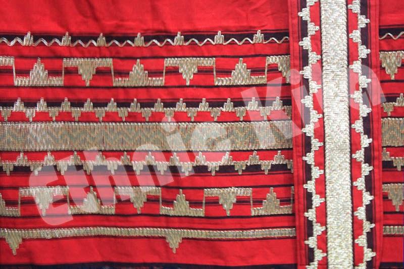 Tapis Lampung Ethnic Kita Indonesian Ethnic Gallery