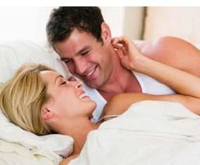Membuat Wanita Orgasme Berkali Kali