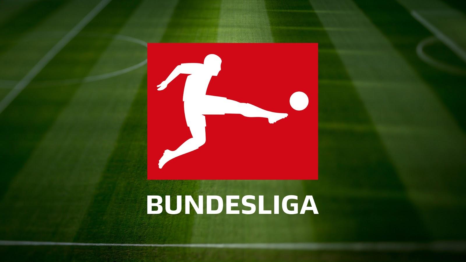 Bundesliga Wins Multiple Awards in China - Most