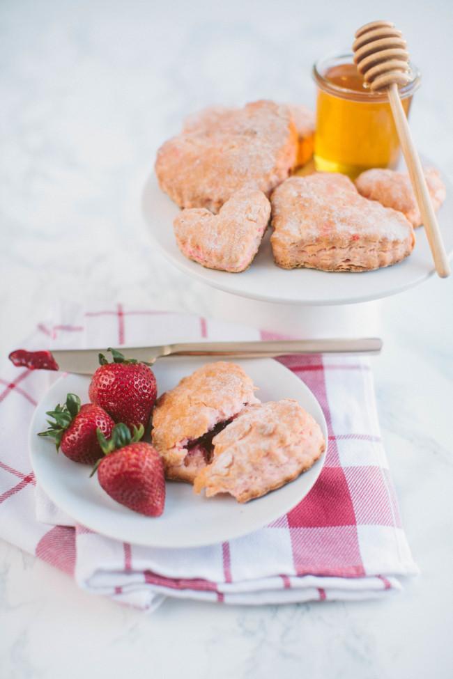 valentinstagsgeschenke-valentinstag-dessert