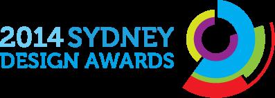 http://sydneydesignawards.com.au/syd14/entry_details.asp?ID=12739&Category_ID=6054