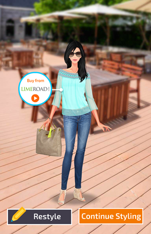 """Games2win successfully debuts """"Game Commerce"""" With Limeroad"""