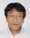 久場政則氏(保守バプテスト同盟・北信カルバリー教会牧師)