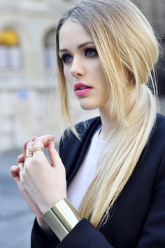 ponytail styles hair we are a global lifestyle travel and fashion guide read 7987