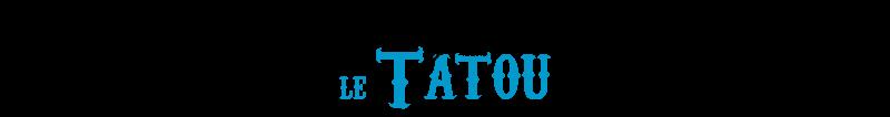 Tlayolotl le Tatou