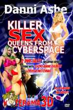Killer Sex Queens from Cyberspace (1998)