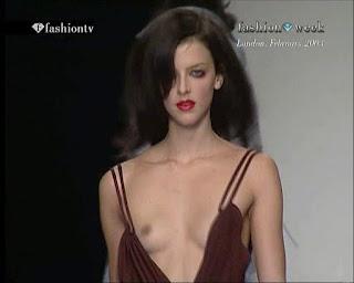 ftv Models Oops