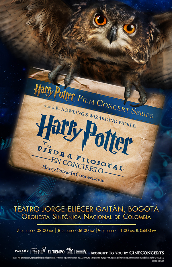 Harry-Potter-Concierto