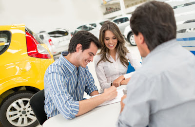 Does car insurance cover rental cars