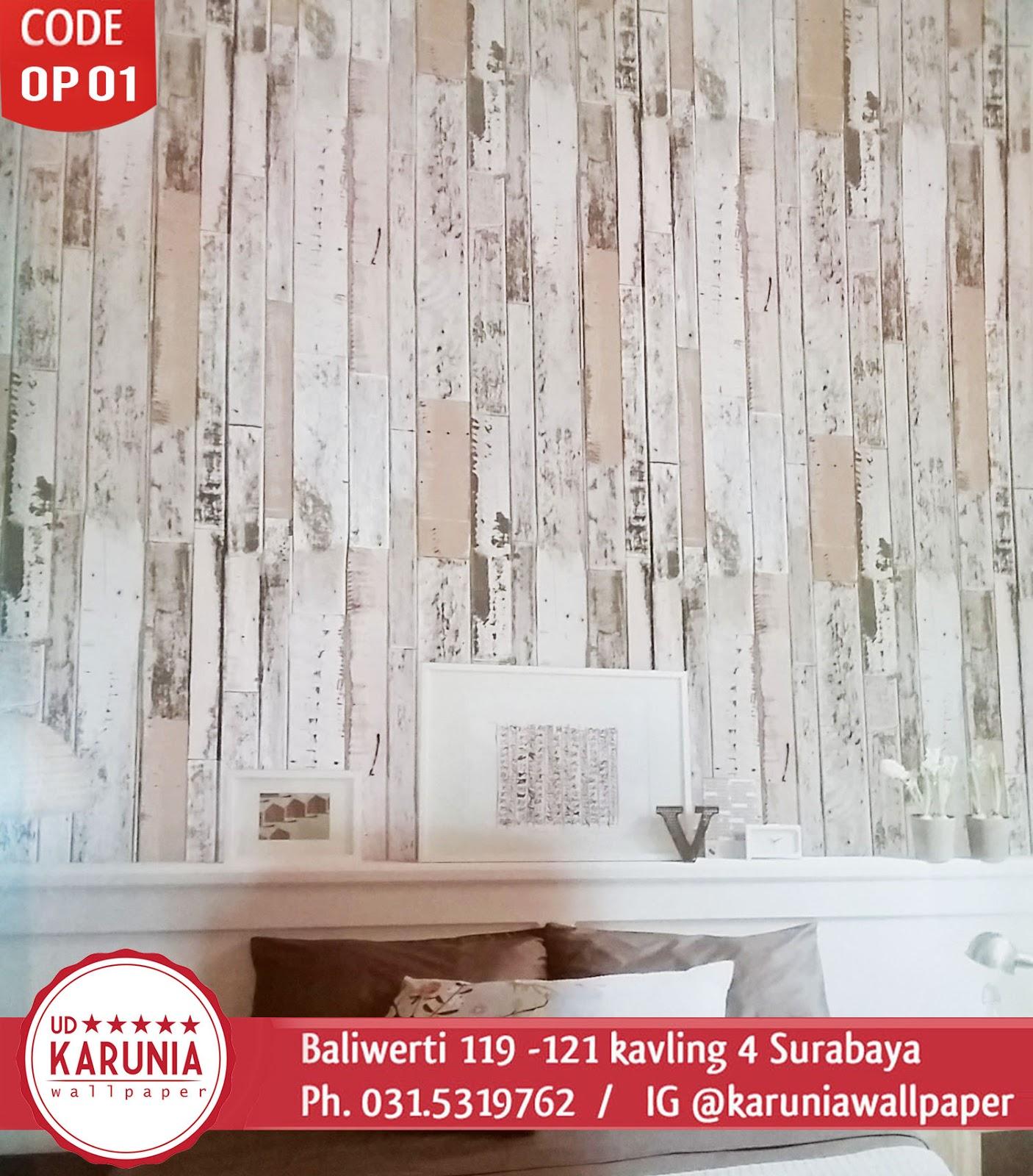 wallpaper murah surabaya