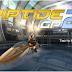 Riptide GP 2 v1.2 (Proper)