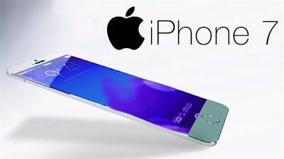 iphone 7 quốc tế uy tín giá rẻ