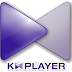 Download KMPlayer 3.9