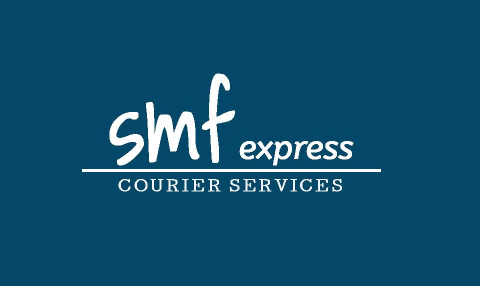 SMF Express logo