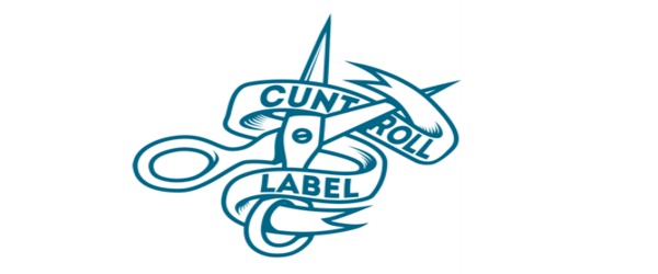 http://cuntroll.ru/