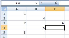 How To Use VBA Recorded Code in ABAP