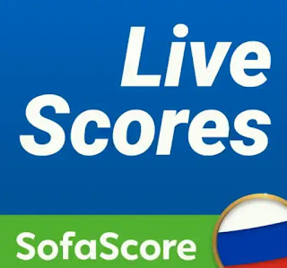 Download SofaScore Livescore/Stream App for Android To Watch 2018 FIFA World Cup