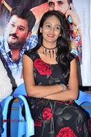 Neelimalai Press Meet Stills .COM 0017.jpg