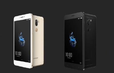 Coolpad launches 'Cool Play 6' smartphone at Rs 14,999