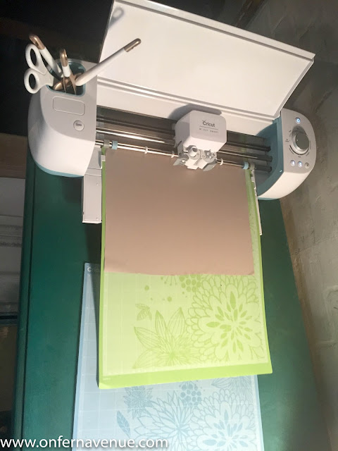 cutting-on-the-cricut-explore-air