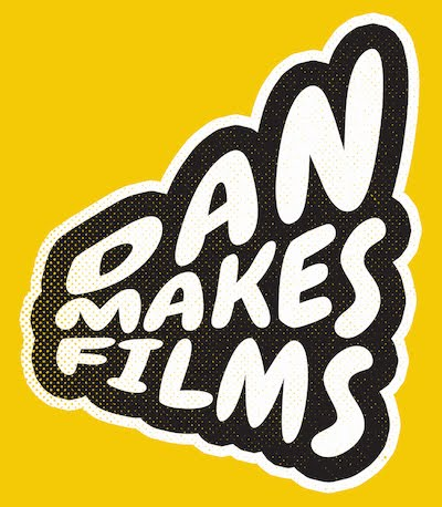 Dan Makes Films