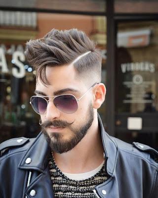 Peinados Cortes De Pelo 2017 - Pelo Peinados cortes y cuidados recogidos y cosmética Telva