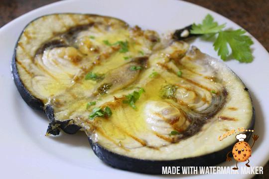 Cook Is Pesce Spada Alla Griglia Con Salsa Di Salmoriglio