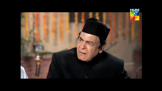 Dastaan episode 4 dramasonline - Recap you who came from the stars