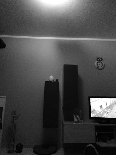 Problema messa a fuoco fotocamera Huawey p10 plus sfocato