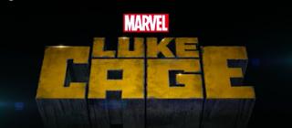 trailer de la segunda temporada de luke cage