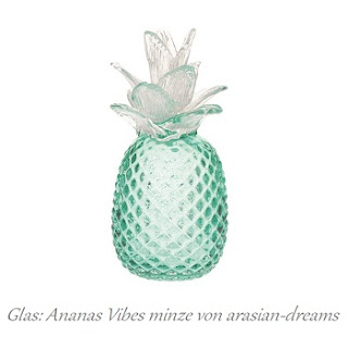 https://www.arasian-dreams.de/glas-ananas-vibes-minze-25cm-3582?sPartner=817VXpIxPV