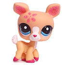 Littlest Pet Shop Tubes Deer (#2113) Pet
