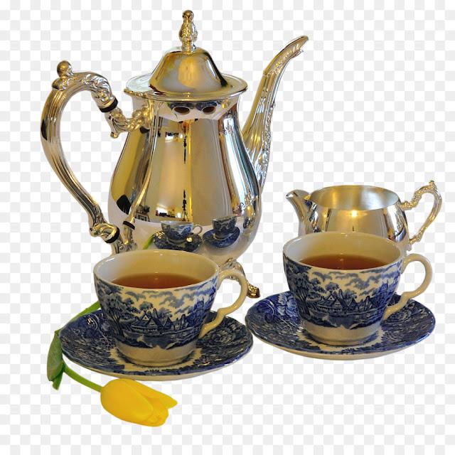 Disadvantages of Tea