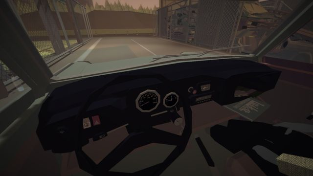 Jalopy PC Full Español